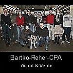 Bartko-Reher-CPA