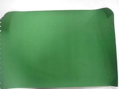 Blanket, S-5000x12 Ply Street Price