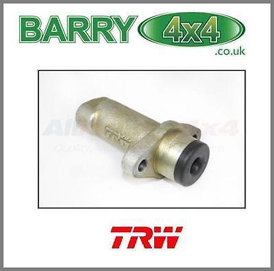 Defender 200tdi 300Tdi R380 Clutch Slave Cylinder OEM TRW FTC5072T Barry4x4