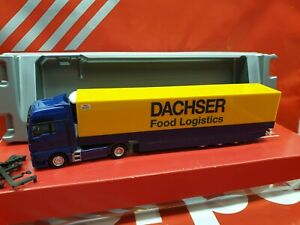 MAN-TGX-XXL-dachser-food-Logistics-refrigeracion-maleta-vollverkleidet-301732
