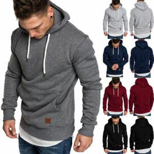 best service 3be17 2bcba Details zu Damen Kapuzenpullover Hoodie Sweatshirt Winter Pullover Mantel  Pulli Übergröße