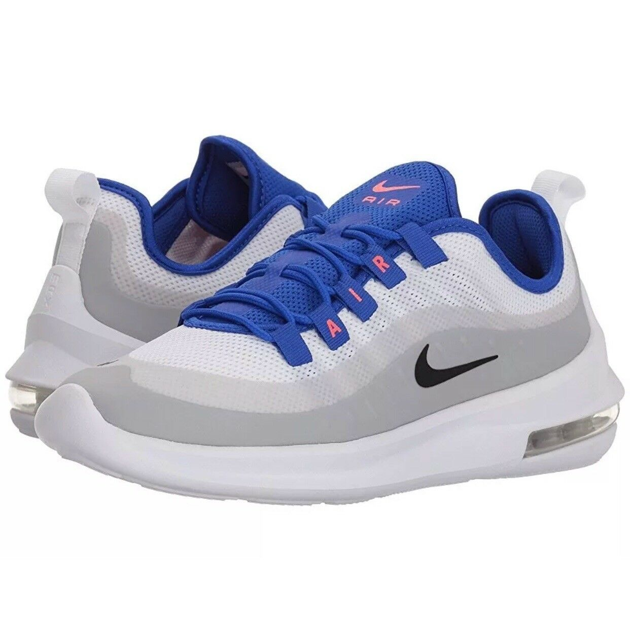 Womens Nike Air Max Axis Size 7 Brand New In Box