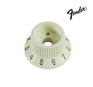Fender-S-1-Switch-Knob-Part-00592267049