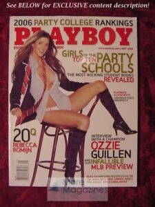 college girls party Playboy