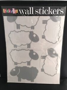 18-Large-Sheep-Wall-Stickers