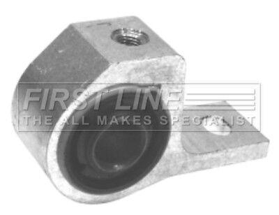 Première ligne Bras Contrôle Arrière Bush Wishbone FSK6111-Garantie 5 an