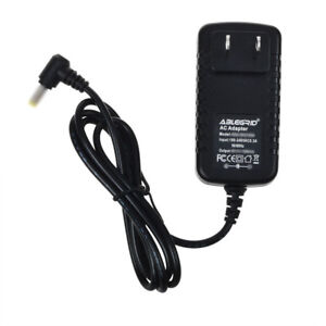 CubePlug Power Supply 4 JBL MU12-2060100-B2 MU12-2060100-C4 ON TOUR Speaker  Kj