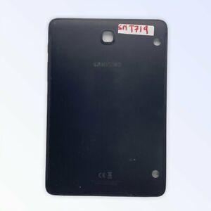 Tapa Trasera de Batería Para Samsung Galaxy Tab S2 8.0 SM-T719 Negra Desmontaje