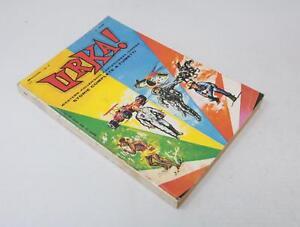 URKA-EDITORIALE-FRATELLI-SPADA-N-1-II-017