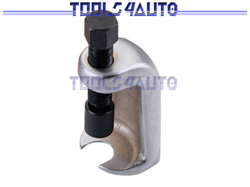 VW//Audi//Ford//BMW 19mm Ball Joint Separator Remover Tool