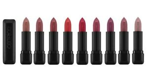 CATRICE-Matte-Lipstick-DEMI-Long-Lasting-Shades