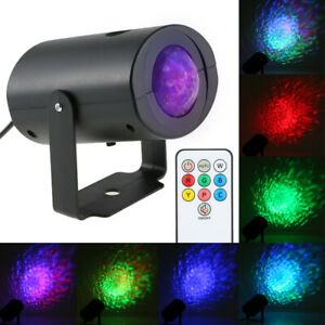 9W-Mini-RGB-Water-Wave-Ripple-Effect-LED-Stage-Light-With-7-Colors-Lamp-JJ
