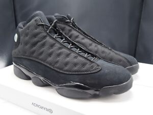 best sell new specials first rate Details about Nike Air Jordan XIII 13 Retro