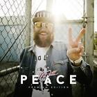 Peace (Premium Edition) von MC Fitti (2014)
