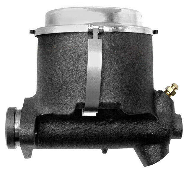 Brake Master Cylinder-Element3 New Raybestos fits 65-66 Lincoln Continental