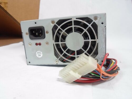 HP DC5800 DC5850 300W Power Supply PS-6301-9 HP 455326-001 Tested