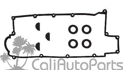 "96-02 Elantra Tiburon 1.8L /""G4GM/"" 2.0L /""G4GF/"" DOHC Valve Cover Gasket Set"