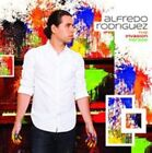 The Invasion Parade 0673203107922 by Alfredo Rodriguez CD