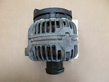 01 Boxster RWD Porsche 986 Engine 2.7 ALTERNATOR GENERATOR 99660301202 87,092