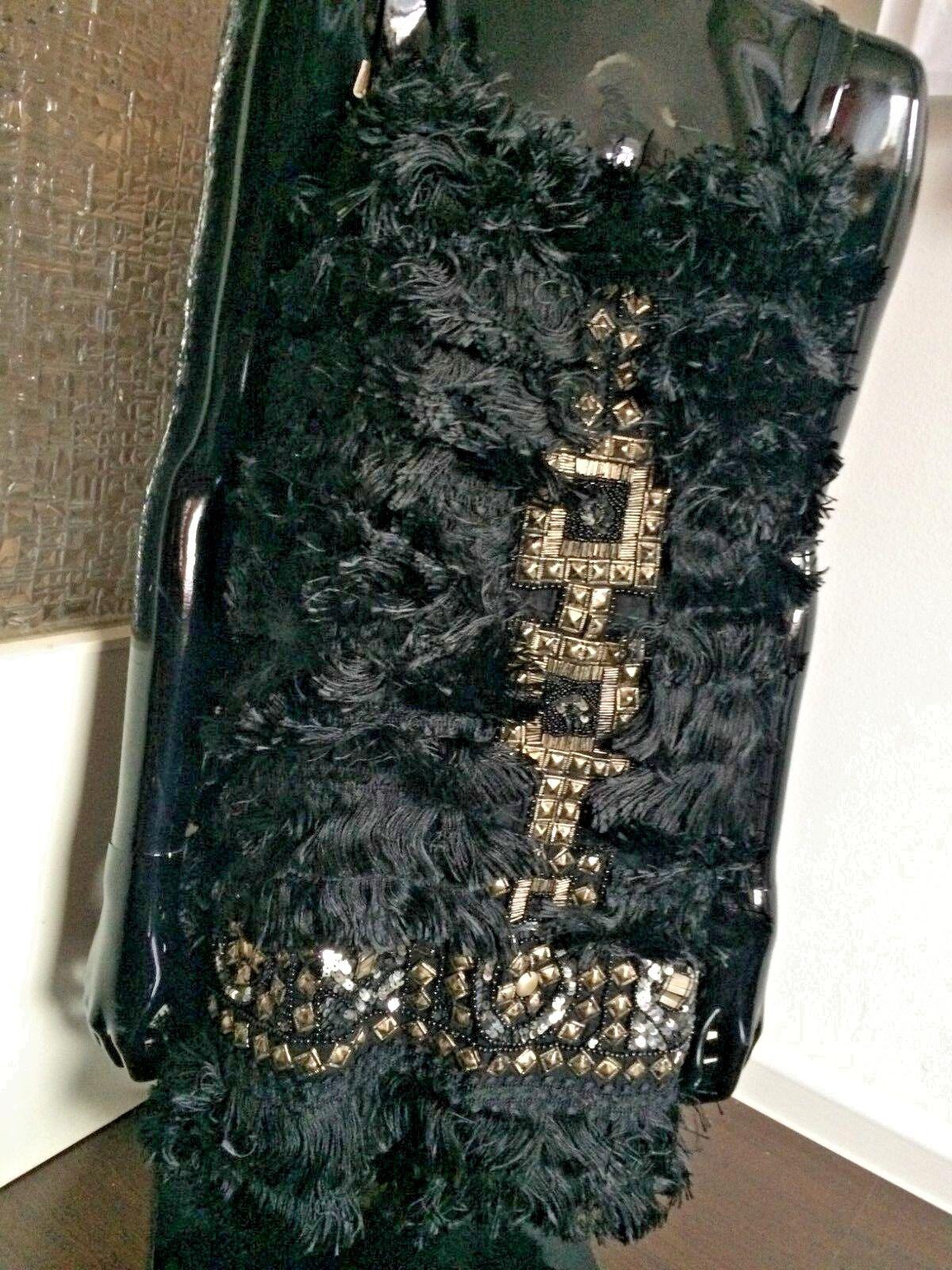 ZARA ZARA ZARA Kleid schwarz  ungetragen mit Etikett Gr.S LIMITED EDITION   Großer Verkauf    Konzentrieren Sie sich auf das Babyleben    Modern Und Elegant  31cd68