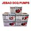 JEBAO-DCQ-UPDATED-WAVE-PUMP-3500-10000-4-POLE-QUIET-FREQUENCY-CONVERSION-PUMP miniatuur 1