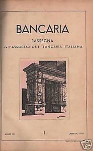 BANCARIA-ECONOMIA-BANCHE-DENARO-RIVISTA-DEI-BANCARI