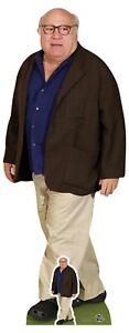 Danny-DeVito-Blue-Shirt-Lifesize-Cardboard-Cutout-Standee-Standup