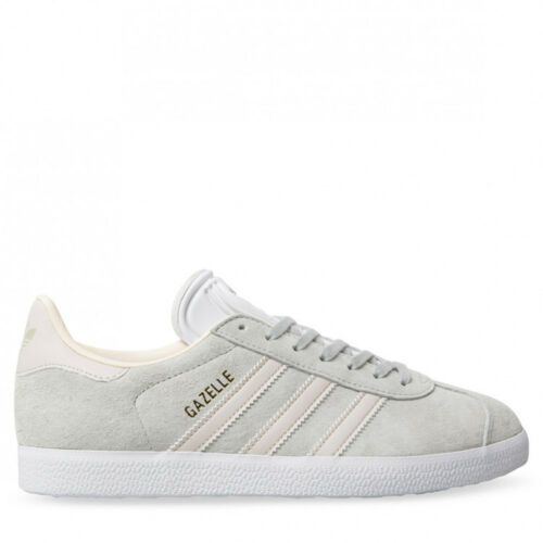 sale retailer 66377 35ce3 for Novedades Gazelle En Cg6065 Women Ashil caja Adidas la Light Shoes  zIIqdHxrw