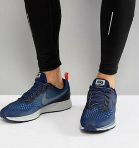 sports shoes 5d30d a029b Details about MENS NIKE AIR ZOOM PEGASUS 34