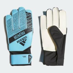 adidas-Predator-Junior-Goalkeeper-Training-Gloves-Size-3-Age-5-6-goalie-boys