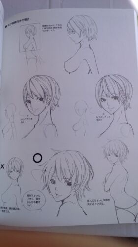Character Backgrounds How To Draw Manga Sketching Manga Style.