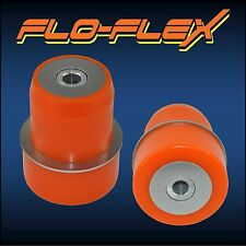 VW Golf MK3 GTI, VR6 Rear Axle Beam Polyurethane Poly Bushes