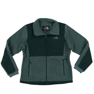 015100367474 Details about The North Face Womens Denali 2 Jacket Fleece Zip Up Relaxed  Fit Coat Small New