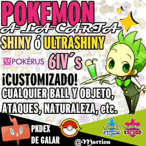 Pokemon-Customizado-a-la-Carta-para-Espada-y-Escudo-Competitivo-6Iv-s-Shiny
