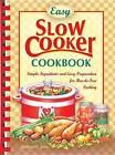 Slow Cooker Recipes by Hinkler Books (Paperback, 2007)