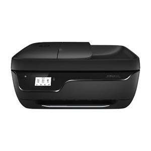 HP-OfficeJet-3830-3832-All-in-One-SERVICE-F5S01B-Neu-USB-WLan-ePrint-AirPrint