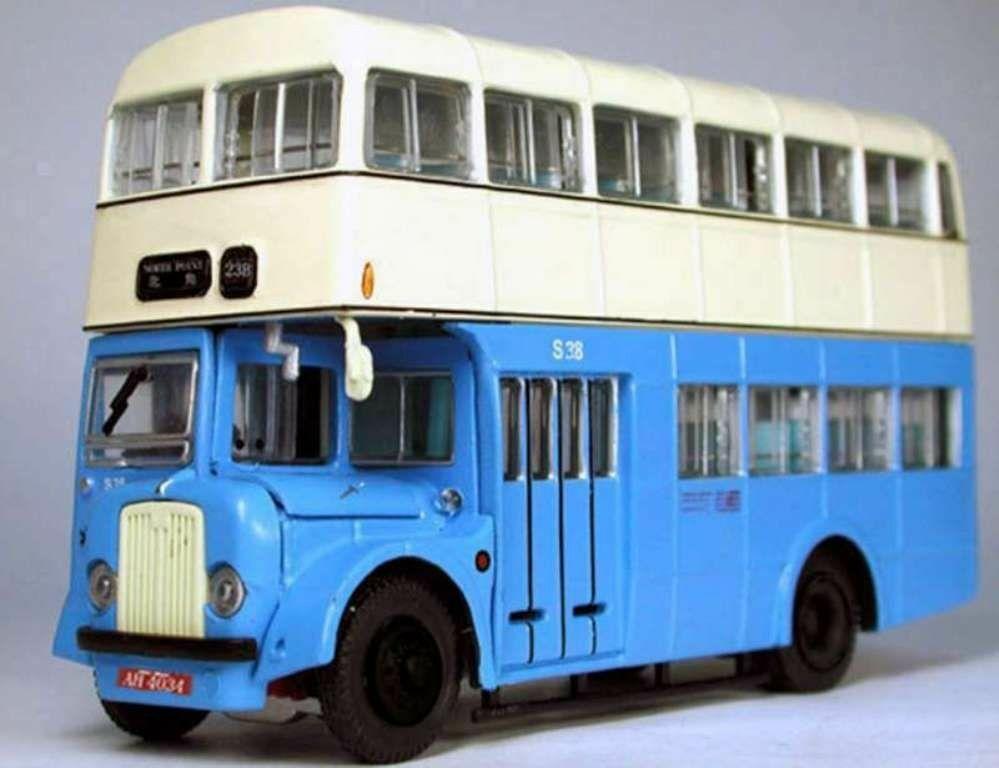 comprar barato Guy árabe-CMB (Azul Crema) S10 S10 S10 ruta 13 (Asia Bus) 1 76  exclusivo
