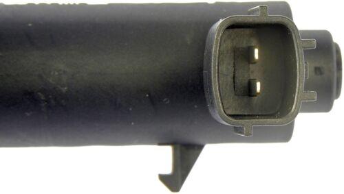 Vapor Canister Vent Solenoid Dorman 911-503