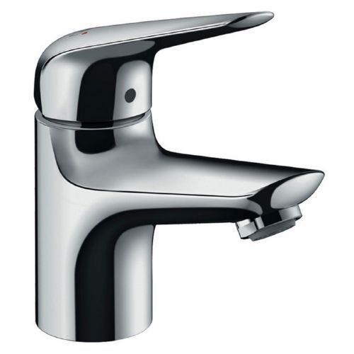 Hansgrohe Novus 70 Einhebel-Waschtischarmatur 71020000 Armatur