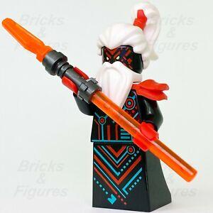 Ninjago-LEGO-AI-Emperor-Unagami-Prime-Empire-Leader-Minifig-71712-71713-71711