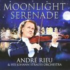 Moonlight Serenade (CD, Apr-2011, Decca)