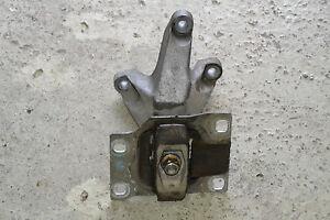 FORD-FOCUS-Motorlager-Motorhalter-Links-98AB7M121PB