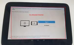 Samsung-Google-Nexus-10-GT-P8110-16GB-Wi-Fi-10-034-Black-See-Actual-Pictures
