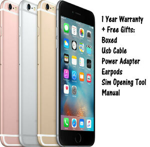 iphone 6 16gb apple iphone 6 16gb 64gb unlocked sim free smartphone 11275