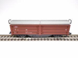 ROCO-N-Schienbewandwagen-37144