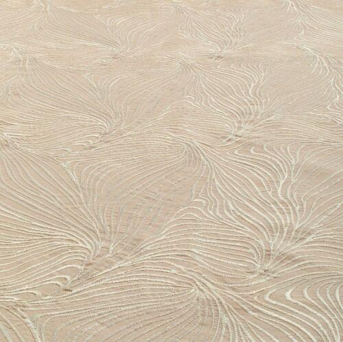 Natural John Lewis /& Partners Belmont Furnishing Fabric