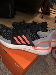 Mens Adidas Ultra Boost Size 9 | eBay