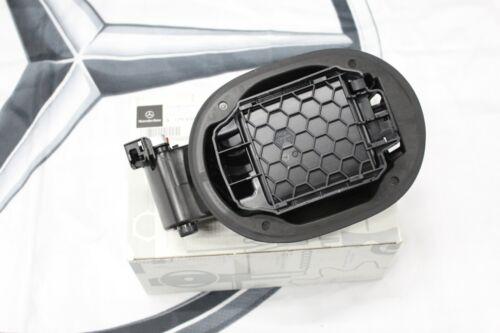 Genuine Mercedes-Benz W176 A-Clase De Combustible Aleta receso mecanismo A1766300900 Nuevo