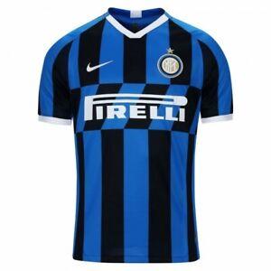 INTER-Milan-Home-Camicia-2019-20