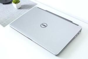 Dell Latitude 15.6 UXGA Laptop, Intel Core I7 4800MQ 3.5GHz (Octa Core), 16GB DDR3L, 512G SSD, 2GB GDDR5 VideoCard Canada Preview